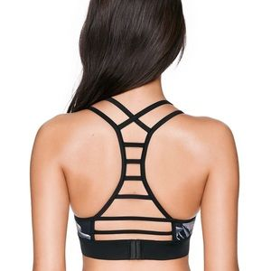 b1dda96668 PINK Victoria s Secret Intimates   Sleepwear - Victoria s Secret PINK Ultimate  Sport Bra Bundle